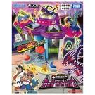 《 Pokemon 》寶可夢 無限連擊戰鬥塔 / JOYBUS玩具百貨