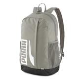 Puma Plus 灰色 後背包 運動背包 雙肩包 休閒 運動 旅行 筆電包 大學包 07574919