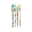 蠟筆小新 自動鉛筆(1支入) 款式可選【小三美日】