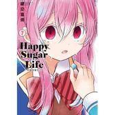 Happy Sugar Life~幸福甜蜜生活~(07)