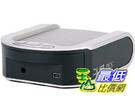 [美國直購ShopUSA] 音訊揚聲器 Phoenix Audio DUET MT202-PCO USB Speakerphone $5710
