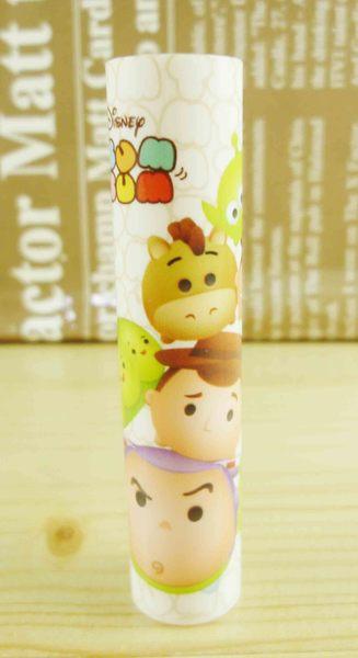 【震撼精品百貨】Metacolle 玩具總動員-迷你剪刀-Q版圖案