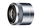 【震博】Sony E 30mm F3.5 Macro 微距鏡頭 (分期0利率;台灣索尼公司貨)