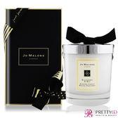 Jo Malone 黑莓與月桂葉香氛蠟燭(200g)-百貨公司貨【美麗購】