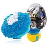戰鬥陀螺 奧迪雙鉆颶風戰魂5颶斗蛋超變戰斗王陀螺玩具兒童男孩拉線小學生