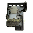 VIVITEK-OEM副廠投影機燈泡5811116781-S/適用機型D858WTPB、D85ESTA、D85ESTD