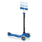 玩具反斗城Globber 4 合1 多 滑板車