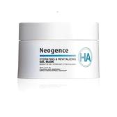 【Neogence 霓淨思】玻尿酸能量水凍膜100ml 效期2021.07【淨妍美肌】