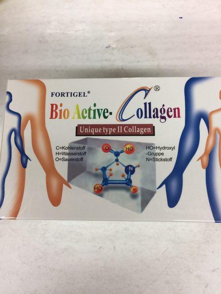德國 活嬌顏 水解膠原白蛋白 100g*2瓶(盒)*6盒