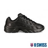 K-SWISS ST229 CMF老爹鞋-女-黑
