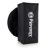 【速捷戶外露營】PETROMAX TA1 TRANSPORT & REFLECTOR CASE 燈&頂蓋攜行袋(適用HK150)