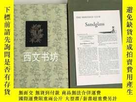 二手書博民逛書店【罕見】1943年出版 Don Juan 《唐璜 》lord b