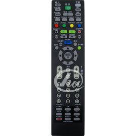 《鉦泰生活館》適用LG液晶電漿電視專用型遙控器AKB73275628