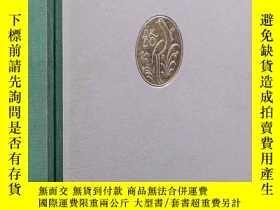 二手書博民逛書店1925年德文版罕見Curt Glaser 《東亞塑像》精裝一冊