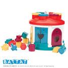 美國 B.Toys Battat系列-小...