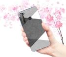 [D20 pro 軟殼] HTC Desire 20 Pro 手機殼 外殼 現代簡約風格