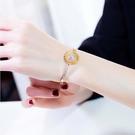 【5折超值價】時尚精美精緻太陽造型女款手...