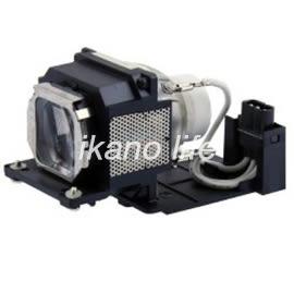 【BENQ】W500 『報價請來電洽詢』原廠投影機燈泡 for W500