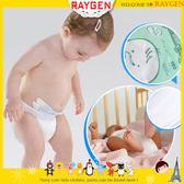 新生兒必備 寶寶免洗一次性拋棄式隔尿布墊巾/一包100片