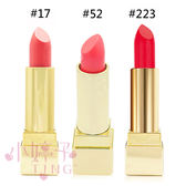 YSL 奢華緞面唇膏3.8g 多色可選《小婷子》