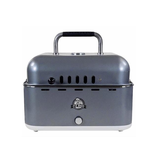 W1900679 Pit Boss 攜帶式烤肉爐