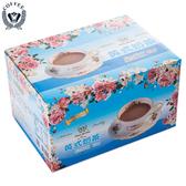 2in1英式奶茶 量販盒 68入