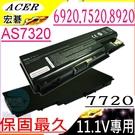 ACER 電池(保固最久)-宏碁 電池-...