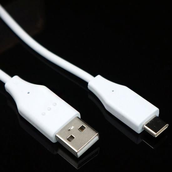 【原廠Type C傳輸線】USB 轉 Type-C Zenfone 3 Z017DA/ZE520KL/Z012DA/ZE552KL、Deluxe Z016D/ZS570KL、Ultra ZU680KL/A001