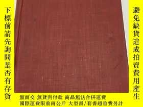 二手書博民逛書店【罕見原版 】Nations of the World: Bou