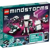 樂高積木 LEGO《 LT51515 》MINDSIORMS 系列 - Robot Inventor 機器人發明家 /