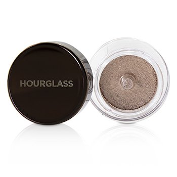 SW HourGlass-126 璀璨慕斯眼影 Scattered Light Glitter Eyeshadow- # Reflect (Champagne)