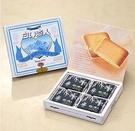 日本帶回 日本北海道 限定 白色戀人 巧克力餅乾口味 12入白巧 現貨+預購