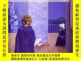 二手書博民逛書店The罕見Sources Of Surrealism-超現實主義的來源Y436638 Dr Neil Math