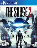 PS4 機甲狂潮 2(美版代購)