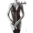 Aubade惹火-三角性感胸罩P092...