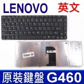 LENOVO 聯想 全新 英文 原廠鍵盤 G460A G460AX G460AL G460EX G460 全新 原裝現貨