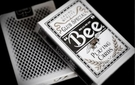 【USPCC撲克館】Bee Stinge...
