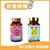 【買一送一】鑫耀生技Panda-排便順暢-比菲益生菌+益暢酵素多益菌【六甲媽咪】