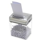 碎紙機桌面型迷你碎紙機電動辦公文件帶釘紙張粉碎機小型家用全省全館免運
