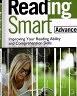 二手書R2YB 106年7月初版十刷《Reading Smart Advance