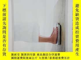 二手書博民逛書店THE罕見WEIGH OUTY20470 Weight Management Publised 出版1990