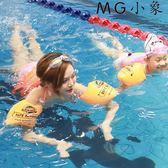 游泳圈 游泳圈手臂圈水袖兒童泳袖