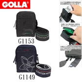 GOLLA 相機包 兩款可選附掛繩