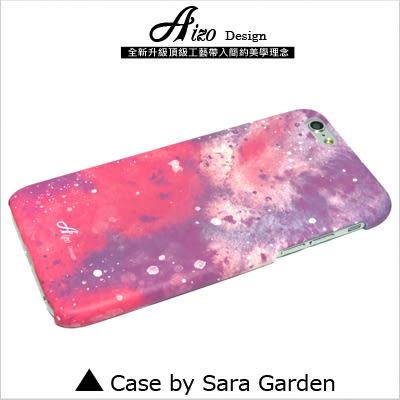 3D 客製 漸層 潑墨 星空 iPhone 6 6S Plus 5 5S SE S6 S7 10 M9 M9+ A9 626 zenfone2 C5 Z5 Z5P M5 X XA G5 G4 J7 手機殼