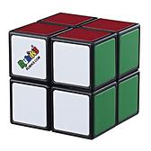 魔術方塊Rubiks Cube 2X2魔術方塊