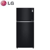 【LG樂金】525L變頻上下門冰箱GN-HL567GB