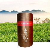 東方藏玉 - 阿里山紅烏龍茶(150g/1瓶)