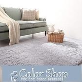 樂巢加厚可水洗不掉色絲毛地毯地墊客廳茶幾臥室床邊地毯 YYP【快速出貨】