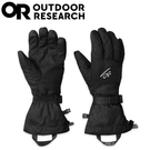 【Outdoor Research 美國 男 ADRENALINE 手套《黑》】243248/保暖手套