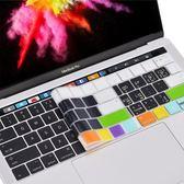 macbook蘋果電腦pro13寸13.3